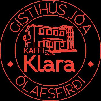 Cafe Klara