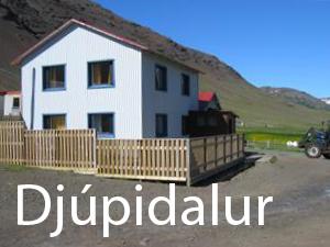 Djúpidalur