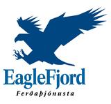 EagleFjord Apartments