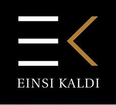 Einsi Kaldi