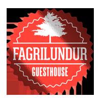 Fagrilundur