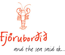 Fjöruborðið Restaurant