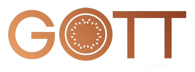 GOTT Restaurant