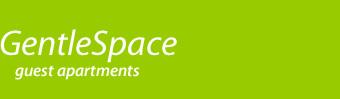 GentleSpace Mjallargata