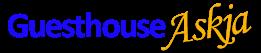 Guesthouse Askja