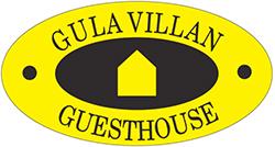 Guesthouse Gula Villan