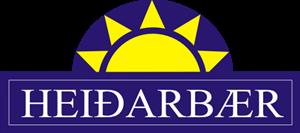 Heidarbaer