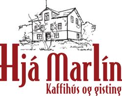 Hjá Marlín