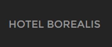 Borealis Hotel