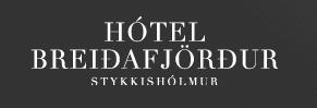 Hotel Breiðafjörður
