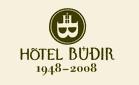 Hotel Búðir