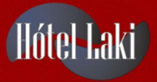 Hotel Laki