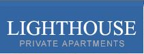 Lighthouse Apartments