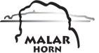Malarhorn