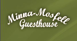 Minna Mosfell Guesthouse