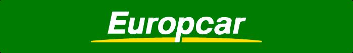 Europcar Egilsstadir