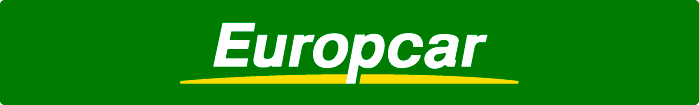 Europcar Reykjavik City Centre
