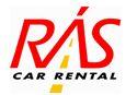 RAS Car Rental Iceland