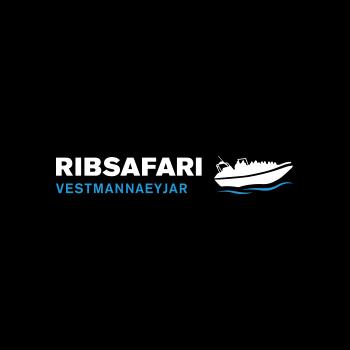 Ribsafari