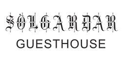 Sólgarðar guesthouse