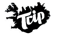 Trip.is