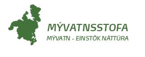 Visit Mývatn
