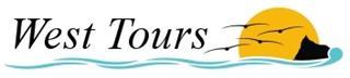 West Tours