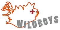 Wildboys.is