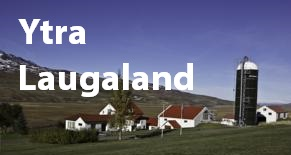 Ytra Laugaland