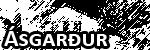 Asgardur