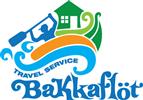 Bakkaflot River Rafting