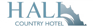 Hali country Hotel