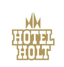 Hotel Holt