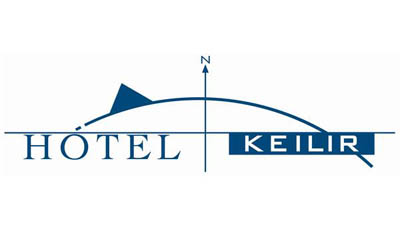 Hotel Keilir