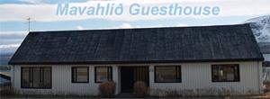 Mavahlid Guesthouse