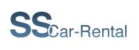 SS Car-Rental