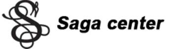 Saga Center