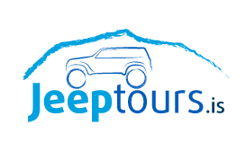 Jeep Tours ehf