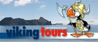 Viking Tours